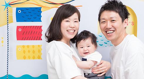 出産・育児支援制度(産前産後・育児休業など)