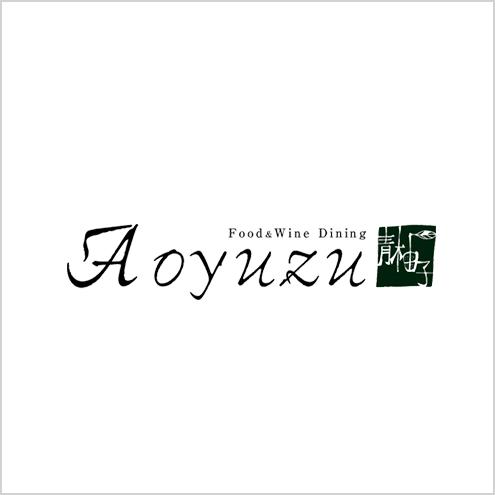 AOYUZU